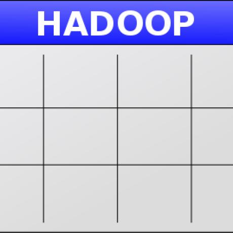 hadoopecosystemtable.github.io