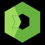 totaljs logo