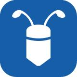 leanote logo