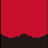 HMS-Core logo