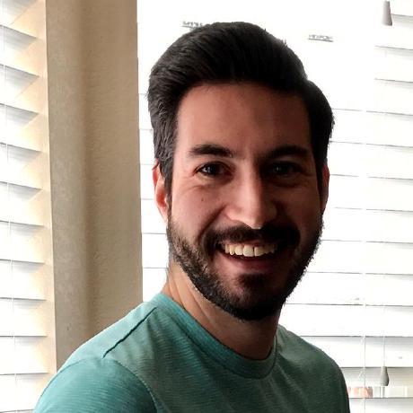Eric Dattore