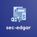 sec-edgar logo