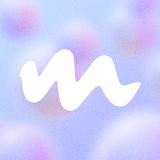 meditohq logo