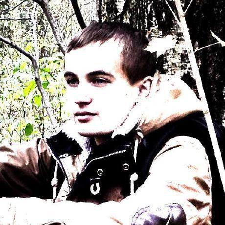 @v-kolesnikov