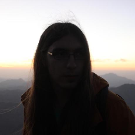 homebrew-emacs-plus