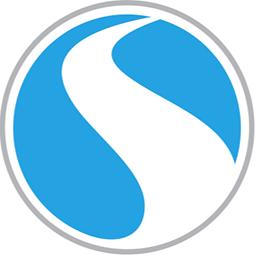 nette-webimages