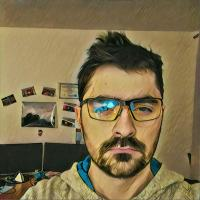 docker-volume-ipfs