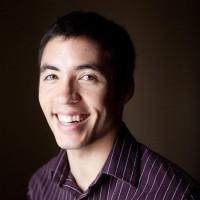 justmarkham/Machine-Learning-Tutorials - Libraries io