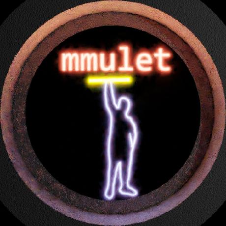 @mmulet