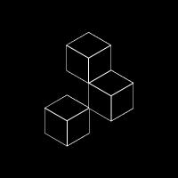 @hypercore-protocol
