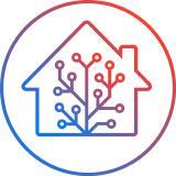 hacf-fr logo