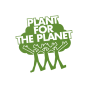 @Plant-for-the-Planet-org