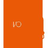 webdriverio logo