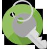 open-keychain