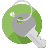 open-keychain logo