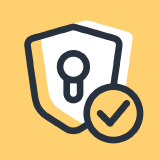 privacyguides logo