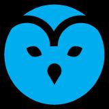 intelowlproject logo