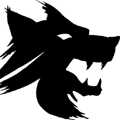 Fenrirthviti/stream-site Rachni - nginx RTMP streaming front