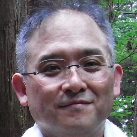 HirofumiTamori