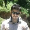 Muhammad Haroon Baig