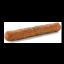 @BlocknBass
