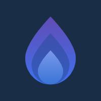 @HydroBlockchain