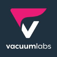 @vacuumlabs