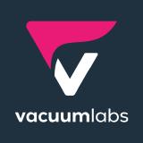 vacuumlabs logo
