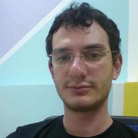 Jaime Margolin