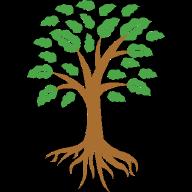 TreewareEarth