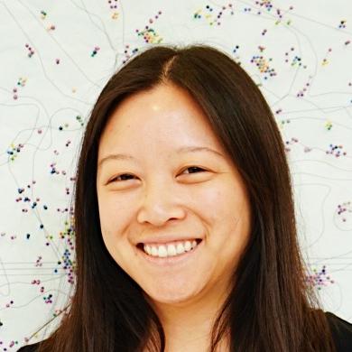 avatar image for Diane Ko