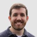 pydicom 1 3 0 on PyPI - Libraries io