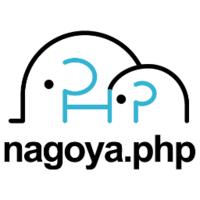nagoyaphp, Symfony organization