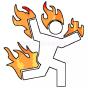 @burningman3