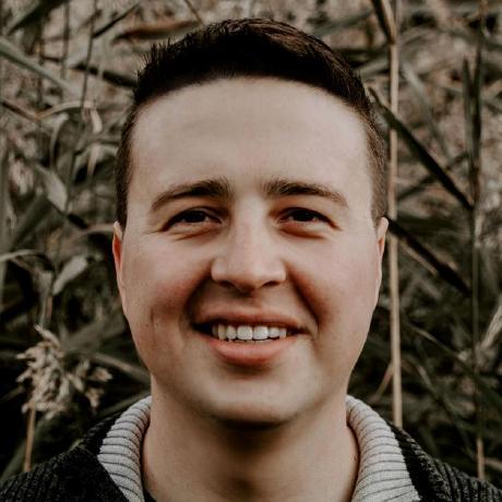 Enrique Hilst profile image