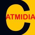 el_libre - - CATMidia -- Tradu.cat