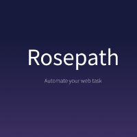 @rosepath