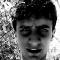 @MohamedHellmY