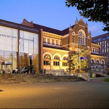 wamuseum