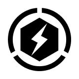 fariapp logo