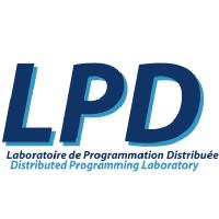 @LPD-EPFL