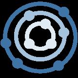 OsmSharp logo