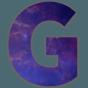 @Galexia-Agency