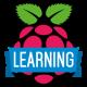 raspberrypilearning