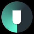 uProxy