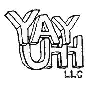 YYHRequest