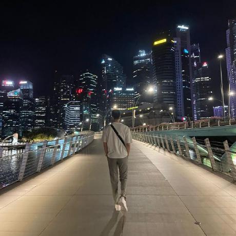 Bassel Al Omari