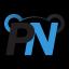 @PNPanda-Network