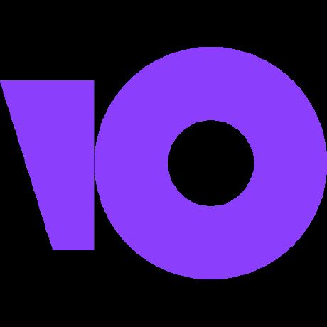yandex-money-kit-django