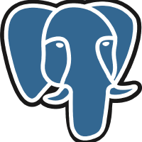 @PostgreSQL